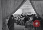 Image of World Peace Congress Warsaw Poland, 1950, second 8 stock footage video 65675037406