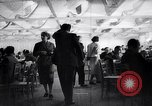 Image of World Peace Congress Warsaw Poland, 1950, second 9 stock footage video 65675037406