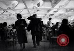 Image of World Peace Congress Warsaw Poland, 1950, second 10 stock footage video 65675037406