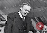 Image of World Peace Congress Warsaw Poland, 1950, second 8 stock footage video 65675037408