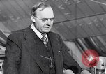 Image of World Peace Congress Warsaw Poland, 1950, second 10 stock footage video 65675037408