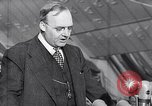 Image of World Peace Congress Warsaw Poland, 1950, second 11 stock footage video 65675037408