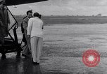 Image of Richard Nixon Vietnam, 1953, second 11 stock footage video 65675037411
