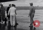 Image of Richard Nixon Vietnam, 1953, second 12 stock footage video 65675037411
