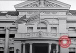 Image of Richard Nixon Saigon Vietnam, 1953, second 7 stock footage video 65675037412