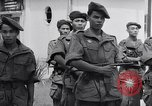 Image of Richarhd Nixon Saigon Vietnam, 1953, second 7 stock footage video 65675037413