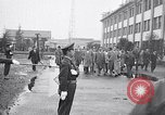 Image of Richard Nixon Vietnam, 1953, second 1 stock footage video 65675037414
