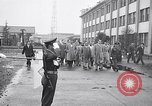 Image of Richard Nixon Vietnam, 1953, second 2 stock footage video 65675037414