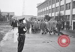 Image of Richard Nixon Vietnam, 1953, second 3 stock footage video 65675037414