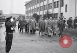 Image of Richard Nixon Vietnam, 1953, second 5 stock footage video 65675037414