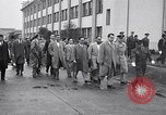 Image of Richard Nixon Vietnam, 1953, second 7 stock footage video 65675037414