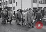 Image of Richard Nixon Vietnam, 1953, second 9 stock footage video 65675037414