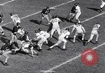 Image of Georgia Tech vs Navy Atlanta Georgia USA, 1946, second 7 stock footage video 65675037422
