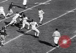 Image of Georgia Tech vs Navy Atlanta Georgia USA, 1946, second 8 stock footage video 65675037422