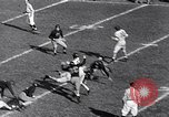 Image of Georgia Tech vs Navy Atlanta Georgia USA, 1946, second 9 stock footage video 65675037422