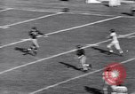 Image of Georgia Tech vs Navy Atlanta Georgia USA, 1946, second 10 stock footage video 65675037422