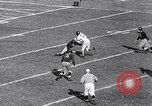 Image of Georgia Tech vs Navy Atlanta Georgia USA, 1946, second 11 stock footage video 65675037422