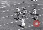 Image of Georgia Tech vs Navy Atlanta Georgia USA, 1946, second 12 stock footage video 65675037422