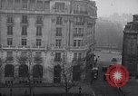 Image of General Eisenhower Paris France, 1951, second 10 stock footage video 65675037427