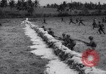 Image of Puerto Rican soldiers Puerto Rico, 1951, second 12 stock footage video 65675037430