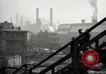Image of pollution New York United States USA, 1939, second 6 stock footage video 65675037436