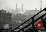Image of pollution New York United States USA, 1939, second 9 stock footage video 65675037436
