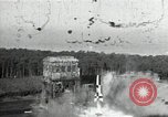 Image of A-4 missile Peenemunde Germany, 1942, second 1 stock footage video 65675037438