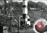 Image of A-4 Peenemunde Germany, 1942, second 1 stock footage video 65675037440