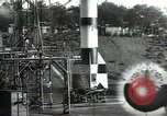 Image of A-4 Peenemunde Germany, 1942, second 4 stock footage video 65675037440