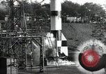Image of A-4 Peenemunde Germany, 1942, second 5 stock footage video 65675037440