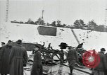 Image of A-4 missile Peenemunde Germany, 1942, second 4 stock footage video 65675037442
