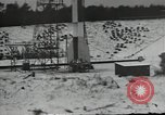 Image of A-4 missile Peenemunde Germany, 1942, second 6 stock footage video 65675037448