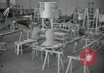 Image of A-4 missile Luckenwalde Germany, 1942, second 11 stock footage video 65675037451