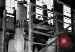 Image of A-5 missile Luckenwalde Germany, 1942, second 5 stock footage video 65675037452