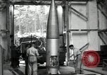 Image of A-3 missile Peenemunde Germany, 1942, second 2 stock footage video 65675037470