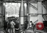 Image of A-3 missile Peenemunde Germany, 1942, second 3 stock footage video 65675037470