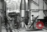 Image of A-3 missile Peenemunde Germany, 1942, second 7 stock footage video 65675037470