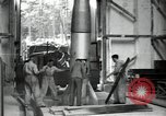 Image of A-3 missile Peenemunde Germany, 1942, second 8 stock footage video 65675037470