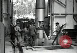 Image of A-3 missile Peenemunde Germany, 1942, second 11 stock footage video 65675037470