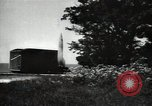 Image of A-5 missile Greifswalder Oie Germany, 1941, second 3 stock footage video 65675037479