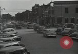 Image of Victory over Japan day North Platte Nebraska USA, 1945, second 9 stock footage video 65675037486