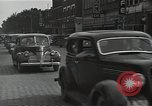 Image of Victory over Japan day North Platte Nebraska USA, 1945, second 10 stock footage video 65675037486