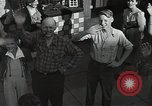 Image of Victory over Japan day North Platte Nebraska USA, 1947, second 9 stock footage video 65675037487