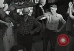 Image of Victory over Japan day North Platte Nebraska USA, 1947, second 10 stock footage video 65675037487