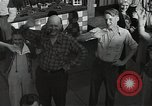 Image of Victory over Japan day North Platte Nebraska USA, 1947, second 11 stock footage video 65675037487