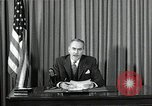 Image of Dean Acheson Washington DC USA, 1952, second 5 stock footage video 65675037493