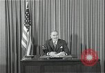 Image of Dean Acheson Washington DC USA, 1950, second 11 stock footage video 65675037497
