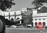 Image of Union Station Washington DC USA, 1940, second 1 stock footage video 65675037508