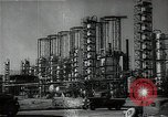 Image of Richfield company refinery Watson California USA, 1938, second 1 stock footage video 65675037516