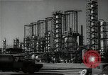 Image of Richfield company refinery Watson California USA, 1938, second 2 stock footage video 65675037516